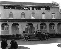 Hal Roach Studio