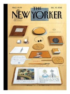 saul-steinberg-the-new-yorker-cover-december-10-2012